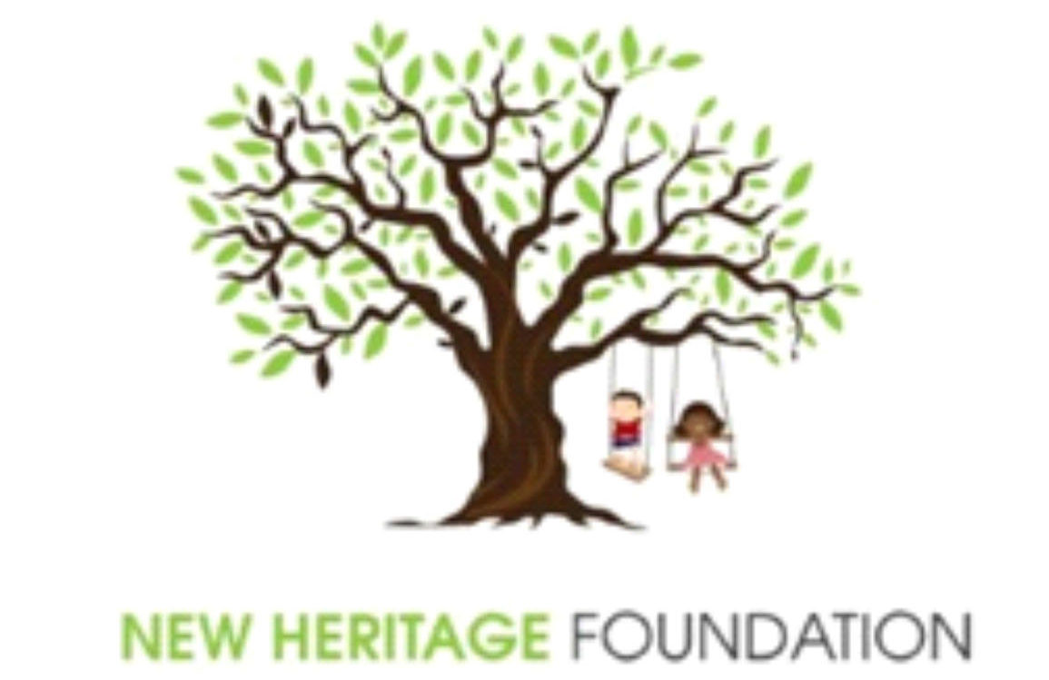New Heritage Foundation